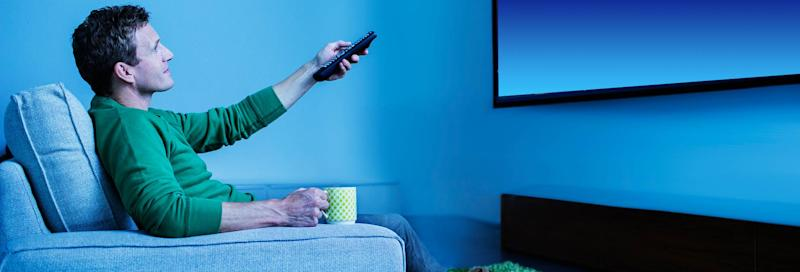 How to Turn Off Smart TV Snooping Features