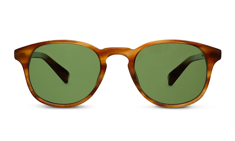 Warby Downing (Photo: Warby Parker)