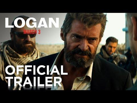 """<p>Hugh Jackman played Wolverine for 17 years. Seventeen years! That's a lot of push-ups. That said, it's a wonder that his final turn as the hero, <em>Logan</em>, is by far his best as the character—showing the rare portrait of a superhero left battered from a life lived saving others.</p><p><a class=""""link rapid-noclick-resp"""" href=""""https://www.amazon.com/Logan-Hugh-Jackman/dp/B06XDH6SZP?tag=syn-yahoo-20&ascsubtag=%5Bartid%7C10054.g.35509336%5Bsrc%7Cyahoo-us"""" rel=""""nofollow noopener"""" target=""""_blank"""" data-ylk=""""slk:Watch Now"""">Watch Now</a></p><p><a href=""""https://www.youtube.com/watch?v=Div0iP65aZo"""" rel=""""nofollow noopener"""" target=""""_blank"""" data-ylk=""""slk:See the original post on Youtube"""" class=""""link rapid-noclick-resp"""">See the original post on Youtube</a></p>"""