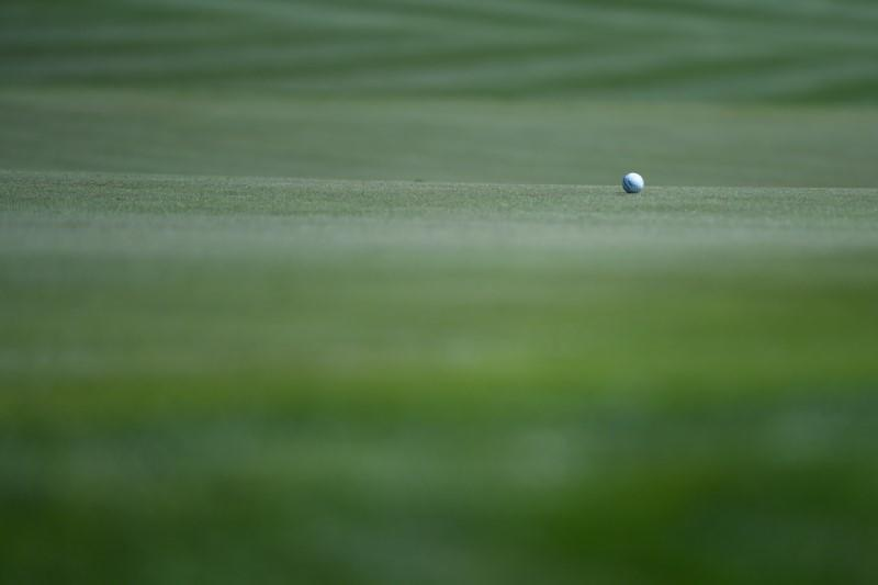 McIlroy: Ryder Cup without fans not a Ryder Cup