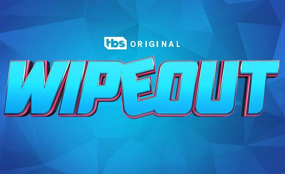 Wipeout, TBS