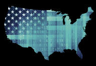 <strong>United States accounts for 10% </strong>of the world's cyberattack traffic and is also home to many infamous hackers. In June 2010, Iran was the victim of a cyber attack when its nuclear facility in Natanz was infiltrated by the cyber-worm 'Stuxnet', said to be the most advanced piece of malware ever discovered and significantly increases the profile of cyberwarfare. Though there's been no official confirmation, it is said to have had its genesis in the US.