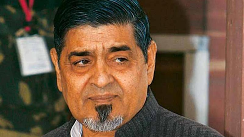 1984 Anti-Sikh Riots: Tytler Refuses to Undergo Lie Detector Test