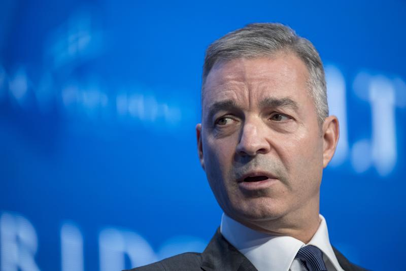 Dan Loeb Urges Campbell Soup to Not Hire CEO Before Shareholder Vote