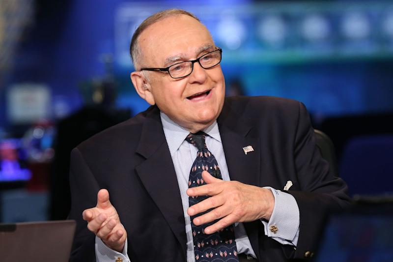 billionaire leon cooperman explains how he ended up investing his