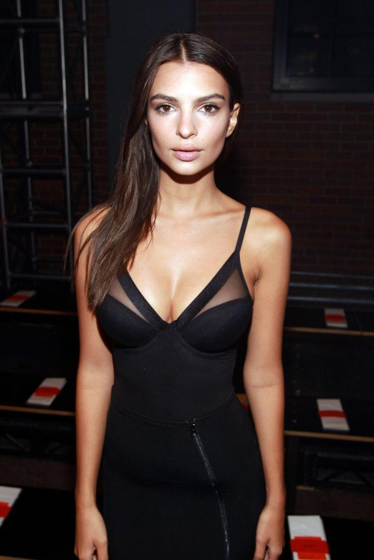 Celebrity Leryn Franco naked (92 foto and video), Ass, Leaked, Instagram, braless 2015