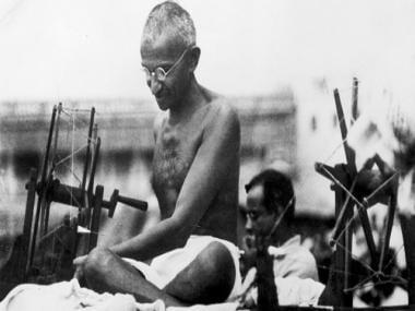 Gandhi Jayanti 2020: Prayer services, cultural events set to mark the Mahatma's 151st birth anniversary today