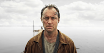 "<p>If what you're craving is unsettling psychological drama, HBO has absolutely got you covered this fall. A co-production with Sky Atlantic, this British miniseries is split into two parts telling interconnected stories: Part one stars Jude Law as a grief-stricken man who's drawn to a mysterious island, while part two stars Naomie Harris as a strong-willed woman who arrives at the same island seeking answers. In between the two parts of the season, an ""immersive live event"" will air, which promises to allow viewers to ""inhabit the story as it happens."" This was originally planned to be a live theater event, but it's unclear what it'll look like in the lockdown era. No matter what, we're intrigued.</p><p><strong>September 14</strong></p>"
