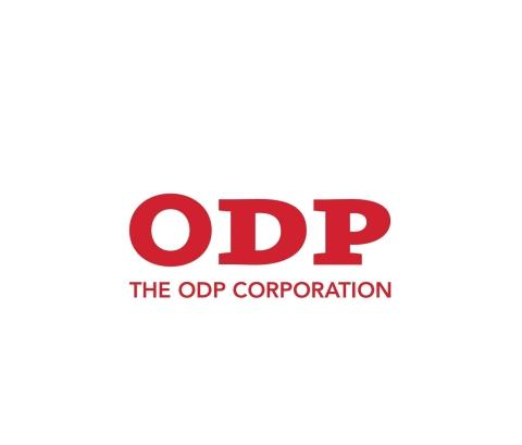 The ODP Corporation Announces New Chief Technology Officer