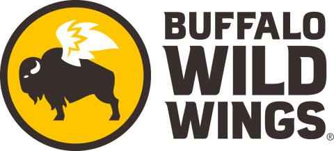 Buffalo Wild Wings Becomes the Official Sports Bar of the League of Legends Championship Series