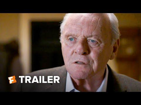 """<p><strong>Release date: June 11th<strong> in cinemas</strong></strong></p><p>Based on the 2012 play Le Père, this French-British co-production, the film starring Anthony Hopkins and Olivia Colman, follows an ageing man who must deal with his progressing memory loss.</p><p><a href=""""https://youtu.be/2sTWhXVHlDk"""" rel=""""nofollow noopener"""" target=""""_blank"""" data-ylk=""""slk:See the original post on Youtube"""" class=""""link rapid-noclick-resp"""">See the original post on Youtube</a></p>"""