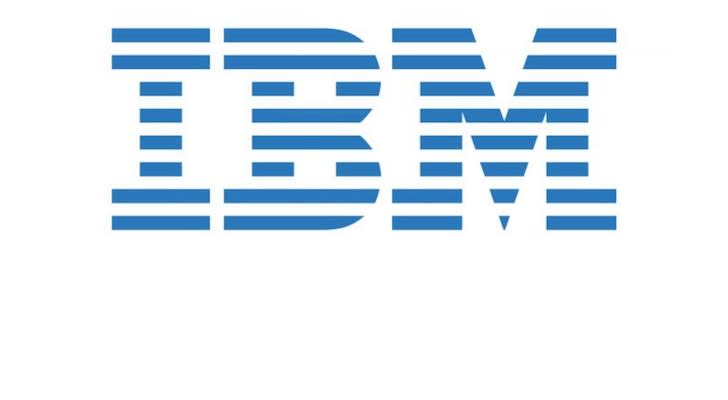 Warren Buffett Is Selling International Business Machines Corp. (IBM) -- Should You?
