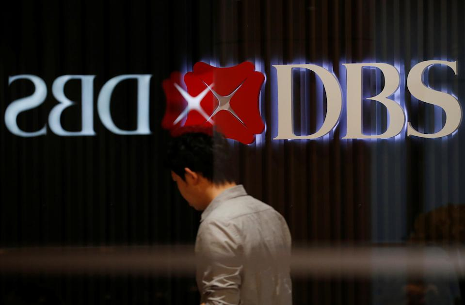 DBS sees robust growth in private banking business, led by family offices