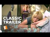 """<p>While we're on the topic of Cinderella, A Cinderella Story has to be up there as a 00s rom com classic. </p><p><strong>IMDb says:</strong> Routinely exploited by her wicked stepmother, the downtrodden Samantha Montgomery is excited about the prospect of meeting her Internet beau at the school's Halloween dance.</p><p><strong>We say: </strong>Nostalgia x 100 😍</p><p><a href=""""https://www.youtube.com/watch?v=B_VFs9j95gc"""" rel=""""nofollow noopener"""" target=""""_blank"""" data-ylk=""""slk:See the original post on Youtube"""" class=""""link rapid-noclick-resp"""">See the original post on Youtube</a></p>"""