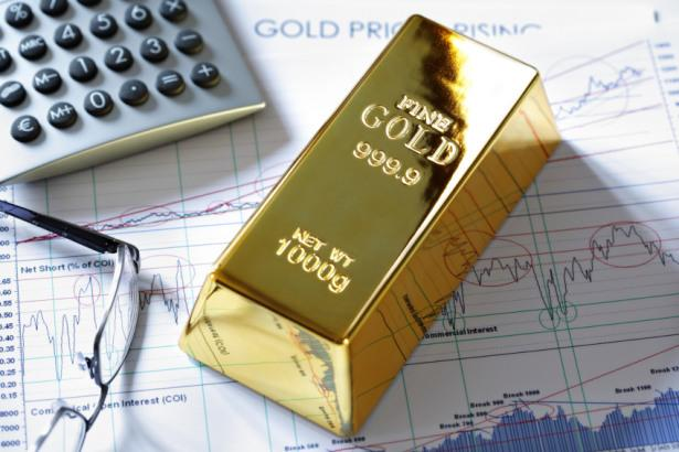 Breaking Down the link between Gold CME future and OTC spot