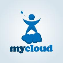 MyCLOUD is a new generation Chinese learning tool for students