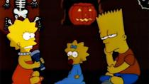 <p> The Simpsons has perfect Halloween homages with its Treehouse of Horror run. From a perfectly-weighted parody of The Shining to Pierce Brosnan standing in for a murderous HAL, it could be argued that America's Most Famous Family have brought Halloween kicking and screaming back into the mainstream on television in the mid-to-late '90s. Its influence is undeniably still being felt years later, judging by how popular standalone Halloween episodes are in the 21st Century. </p>