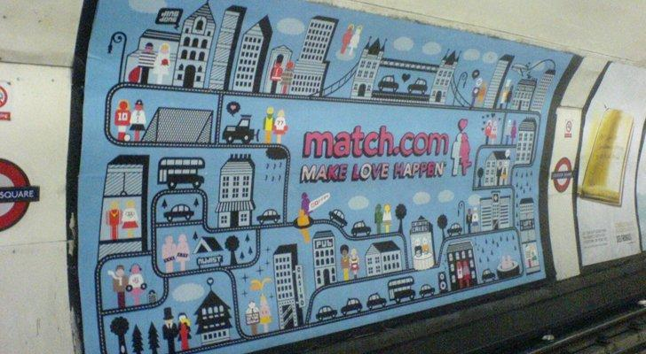 Stocks to Buy That The Smart Money Is Piling Into Match Group (MTCH)
