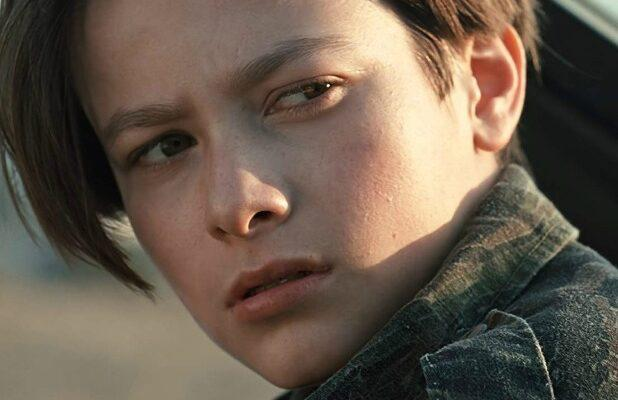 'Terminator: Dark Fate' – Let's Talk About What Happened With John Connor