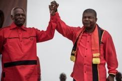 MPLA secures Angola poll win as Lourenco set for power