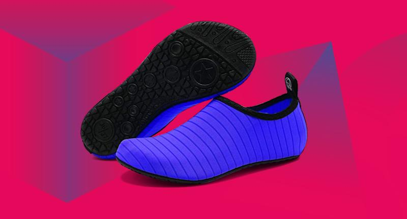 04002b74176b6 Why Amazon shoppers love Viffuur Water Sports Shoes