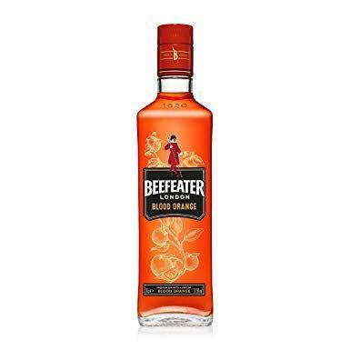 """<p>Love the bitterness of certain tipples? Then this Beefeater Blood Orange Gin is the one for you! Serve it simply over some ice or spice things up with tonic water, soda water or even ginger ale making a yummy cocktail.</p><p><strong>£14, Amazon <br></strong></p><p><a class=""""link rapid-noclick-resp"""" href=""""https://www.amazon.co.uk/Beefeater-Blood-Orange-Flavoured-Gin/dp/B07NMN2CHF/ref=sr_1_3?dchild=1&keywords=Beefeater+London+Blood+Orange+Gin&qid=1604058394&sr=8-3&tag=hearstuk-yahoo-21&ascsubtag=%5Bartid%7C2159.g.29069585%5Bsrc%7Cyahoo-uk"""" rel=""""nofollow noopener"""" target=""""_blank"""" data-ylk=""""slk:BUY NOW"""">BUY NOW</a></p>"""