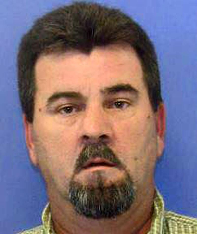 Pennsylvania man suspected of killing wife after escaping house arrest