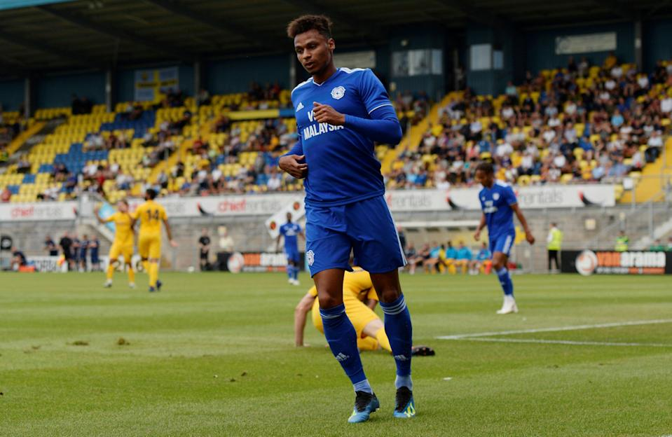 <p><strong>In: </strong>Josh Murphy (Norwich City, £11m); Bobby Reid (Bristol City, £10m); Greg Cunningham (Preston, £4m); Alex Smithies (QPR, £3.5m); Harry Arter (Bournemouth, loan); Victor Camarasa (Real Betis, loan)<br><strong>Key Outs:</strong> Greg Halford (released) </p>