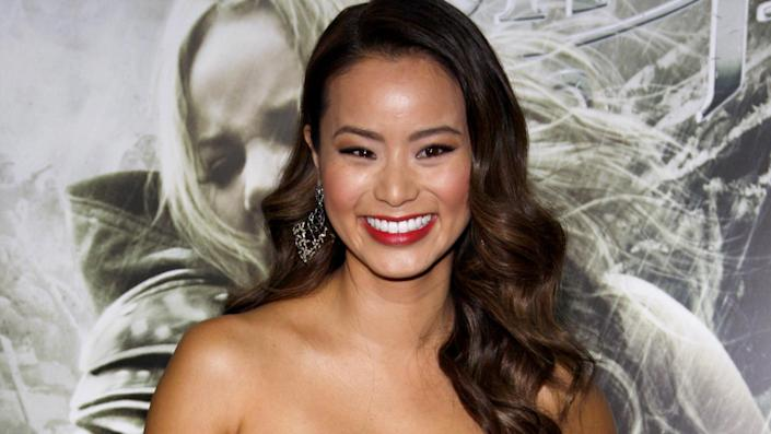 """<p>Actress Jamie Chung got her start in the entertainment industry as a reality TV star. She was a cast member on """"The Real World: San Diego"""" in 2004 and a contestant on """"The Challenge"""" in 2005.</p> <p>Since leaving her MTV days behind, Chung has appeared on numerous television series, including """"Days of Our Lives,"""" """"Once Upon a Time,"""" """"Gotham"""" and """"Lovecraft County."""" She has also acted in movies, including """"The Hangover Part II,"""" """"The Hangover: Part III,"""" """"Sin City: A Dame to Kill For"""" and """"Office Christmas Party.""""</p> <p><a href=""""https://www.gobankingrates.com/net-worth/celebrities/how-rich-is-jamie-chung/?utm_campaign=1118697&utm_source=yahoo.com&utm_content=5&utm_medium=rss"""" rel=""""nofollow noopener"""" target=""""_blank"""" data-ylk=""""slk:Click through to find out Chung's net worth."""" class=""""link rapid-noclick-resp"""">Click through to find out Chung's net worth.</a></p> <p><em><strong>See: </strong></em><em><strong><a href=""""https://www.gobankingrates.com/net-worth/celebrities/reality-stars-didnt-know-extremely-wealthy/?utm_campaign=1118697&utm_source=yahoo.com&utm_content=6&utm_medium=rss"""" rel=""""nofollow noopener"""" target=""""_blank"""" data-ylk=""""slk:35 Reality Stars You Didn't Know Are Extremely Wealthy"""" class=""""link rapid-noclick-resp"""">35 Reality Stars You Didn't Know Are Extremely Wealthy</a></strong></em></p> <p><small>Image Credits: Tinseltown / Shutterstock.com</small></p>"""