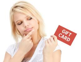 5-savvy-ways-to-spend-gift-cards-5-Year-Lg