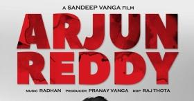 'Teach your men to be nice': 'Arjun Reddy' actor reveals he was raped during childhood