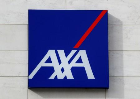 Exclusive: French insurer AXA considers selling up in Central Europe - sources