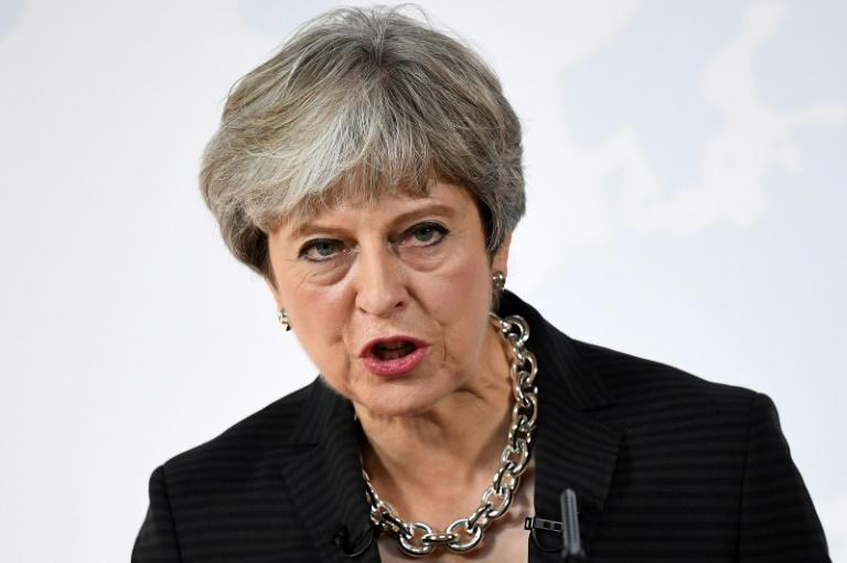 Theresa May's speech Friday in Florence was generally well received as she promised to meet EU budgetary commitments to 2020 -- but now the EU will be seeking clarification going into a fourth round of Brexit talks