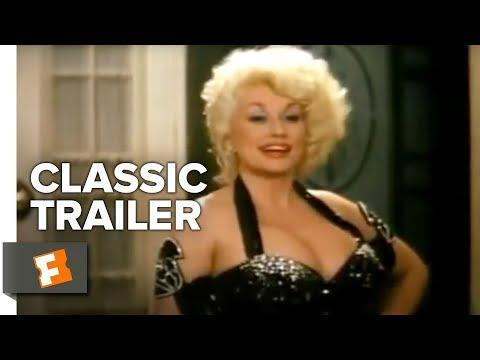"""<p>In <em>The Best Little Whorehouse in Texas</em>, Parton plays a Texas brothel madame named Mona Stangley. Mona is respected in the community, because her friend and local sheriff Ed Earl Dodd (Burt Reynolds) looks after her. However, a reporter exposes her work, and officials attempt to shut down her business. Parton earned her second Golden Globe nomination for her role as Mona. The soundtrack to <em>The Best Little Whorehouse in Texas</em>, which was originally adapted from a 1972 play, inspired Parton to write """"I Will Always Love You,"""" one of her most famous songs to date.</p><p><a href=""""https://www.youtube.com/watch?v=2BE3NqTRfLc"""" rel=""""nofollow noopener"""" target=""""_blank"""" data-ylk=""""slk:See the original post on Youtube"""" class=""""link rapid-noclick-resp"""">See the original post on Youtube</a></p>"""