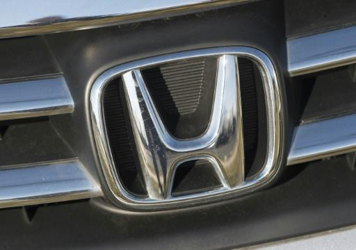 Honda settles air bag suits for $605 million