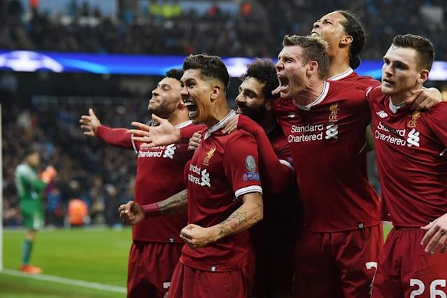 Liverpool vs AS Roma: Uefa Champions League semi-final prediction, preview, betting tips, odds, TV channel, live streaming online, start time, team news, line-ups, head to head