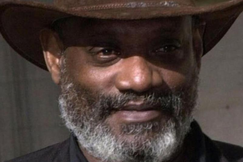 Civil rights: Darcus Howe has died aged 74: PA