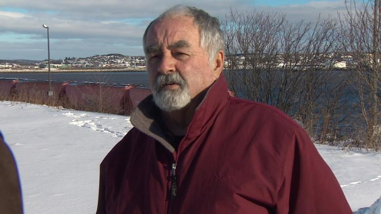 'Some of the assessments are crazy': Canaport LNG change prompts questions