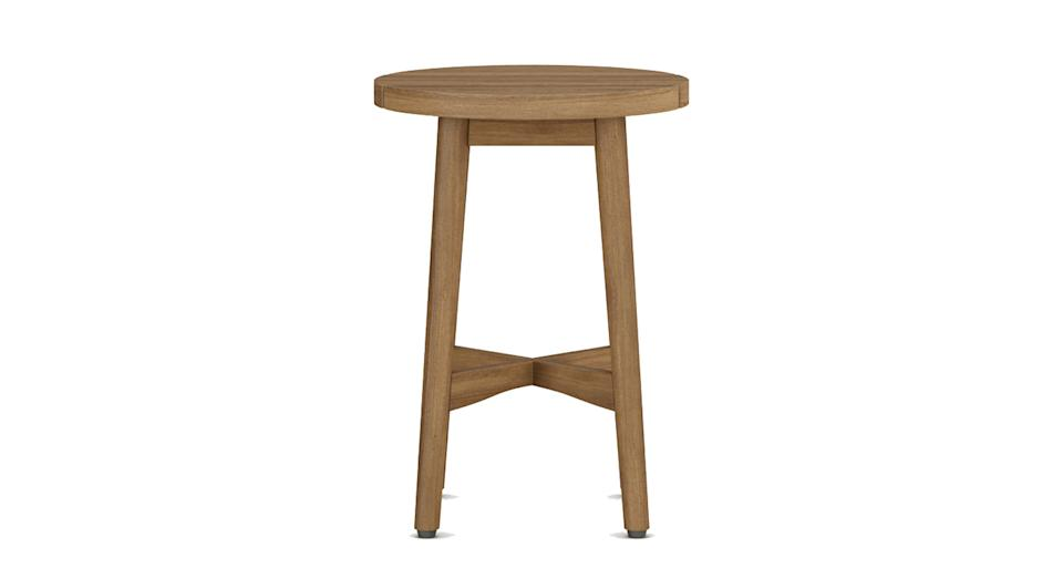 Capri Garden Side Table