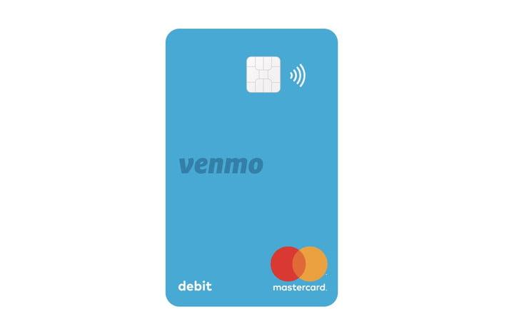 Don't wait for a money transfer in Venmo — just use its