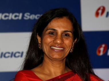 ICICI Bank loan controversy: Videocon Group was not keen to recover Rs 64 cr given to Deepak Kochhar's firms, says MCA