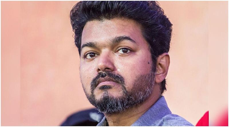 #RIPBala Trends on Twitter after a Fan of Thalapathy Vijay Dies by Suicide (View Tweets)