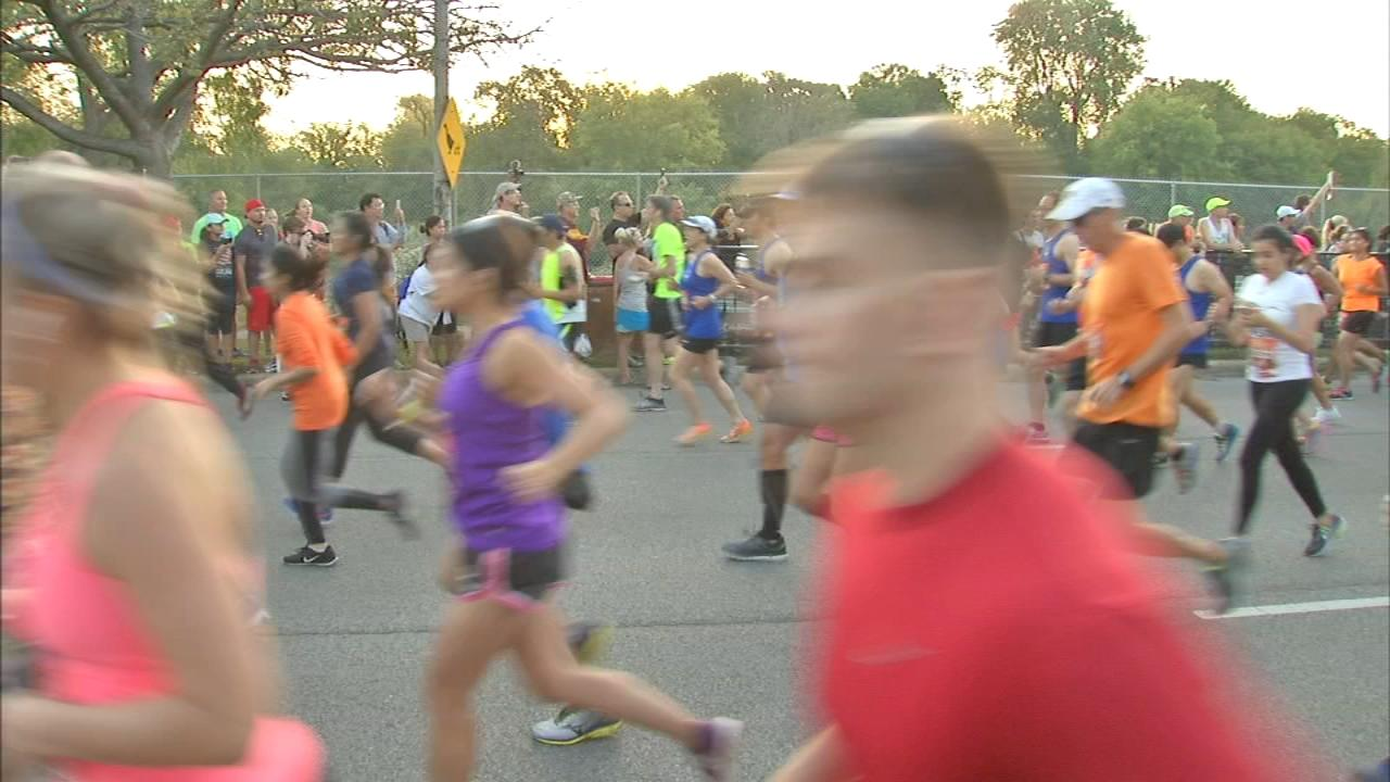 Roz Varon takes a look at what's going on in the city and suburbs this weekend.