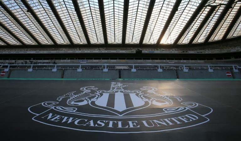 Saudi-backed takeover of Newcastle rejected by the Premier League