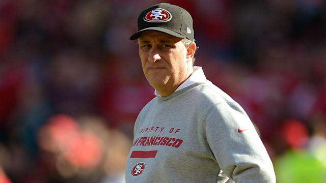 After a stellar spell as the Chicago Bears' defensive coordinator, Vic Fangio has been hired to be head coach of the Denver Broncos.