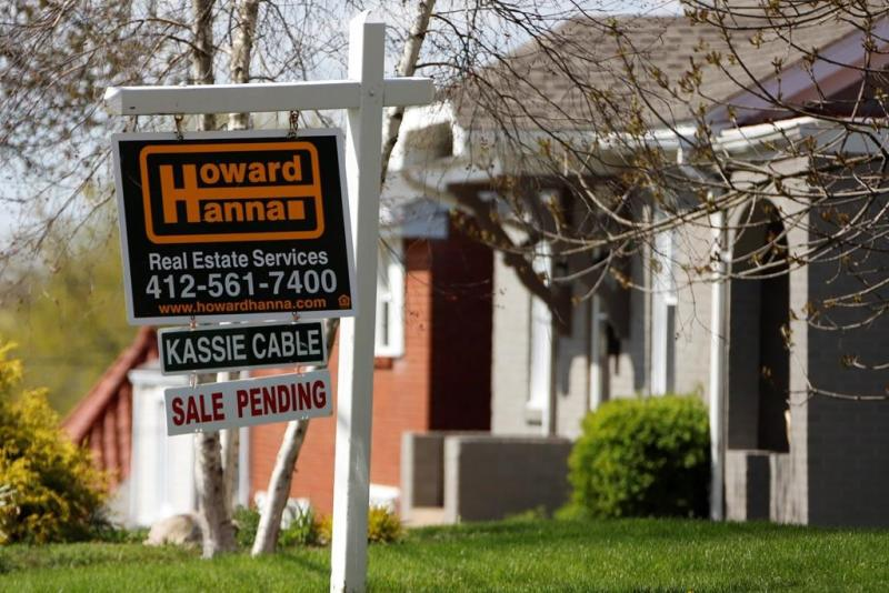 Home prices climb to record in pandemic as buyers seek space