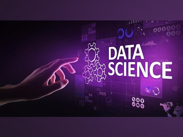 Master Data Science with Eduplusnow and Indian Statistical Institute