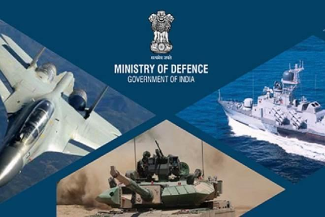 Ministry of Defence, Ministry of Defence jobs, Ministry of Defence recruitment, Civilian Motor Driver, Vehicle Mechanic, Cleaner, Camp Guard, jobs news