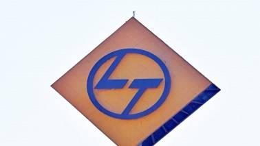 """The buildings and factories business of L&T Construction has secured orders worth Rs 1,565 crore. Power transmission and distribution business has secured orders worth Rs 547 crore,"" the engineering and construction major said in a BSE filing."