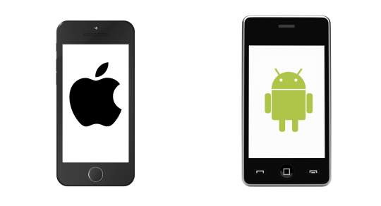 Which One Is More Secure: Android or iOS?